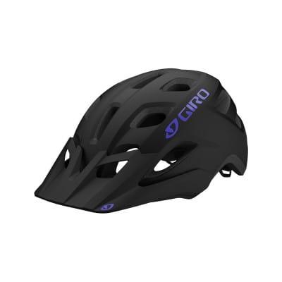 Giro Verce MTB Helm Damen
