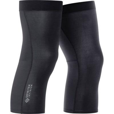 Gore Shield Knee Warmers Knielinge