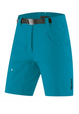 Gonso Mira Bike Shorts Damen