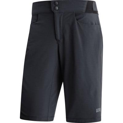 Gore Passion Bike Shorts Damen