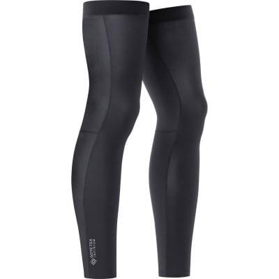 Gore Shield Leg Warmers Beinlinge