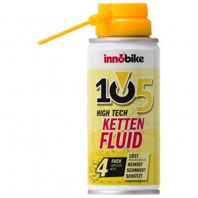 Innotech 105 High Tech Kettenfluid (100 ml)