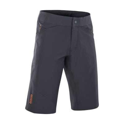 ION Bike Short Scrub AMP Bike Shorts Herren