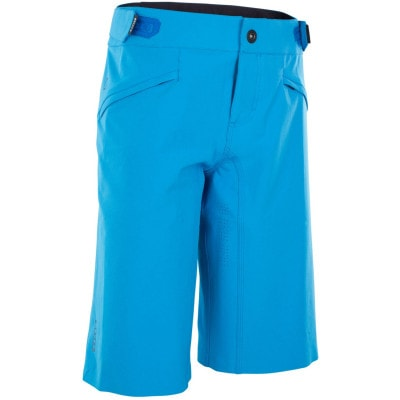 ION Scrub Amp Bike-Shorts Damen