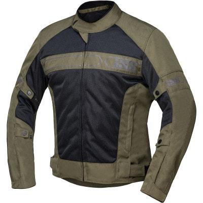 IXS Evo-Air Textiljacke