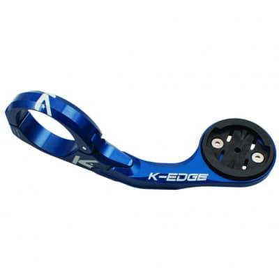 K-Edge Garmin XL Combo Mount Lenkerhalterung