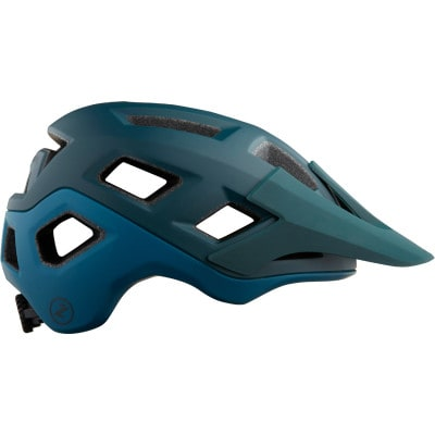 Lazer Coyote MTB Helm