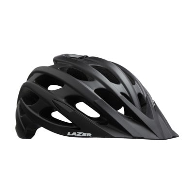 Lazer Magma+ MTB Helm