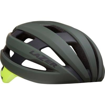 Lazer Sphere Rennrad Helm