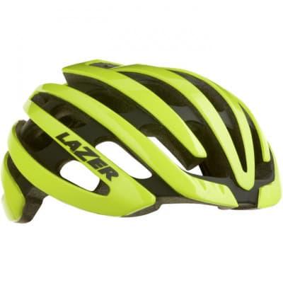 Lazer Z1 Rennrad Helm