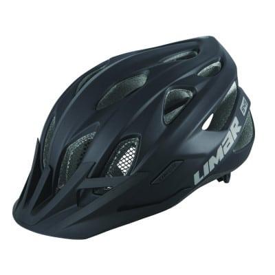 Limar 545 MTB-Helm