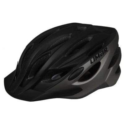 Limar Scrambler MTB Helm