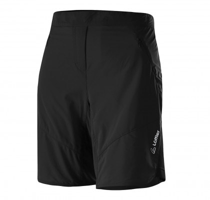 Löffler Aero ASSL Bike Shorts Damen