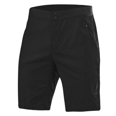 Löffler Aero CSL Bike Shorts Herren