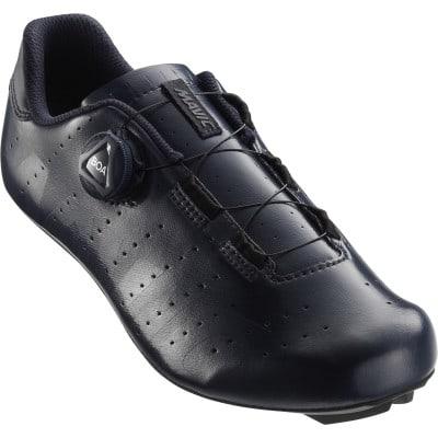 Mavic Cosmic Boa Rennrad Schuhe