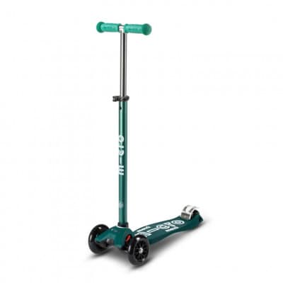 Maxi Micro Eco Deluxe Scooter