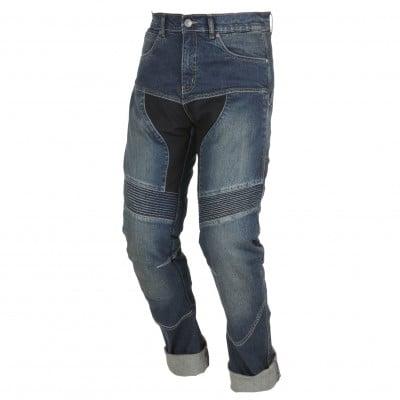 Modeka Bronston Herren Jeans