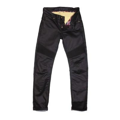 Modeka Idabella Damen Jeans