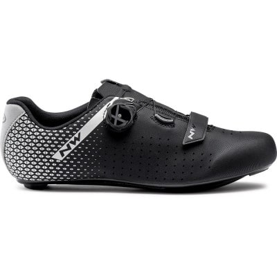 Northwave Core Plus 2 Rennrad Schuhe