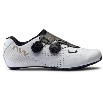 Northwave Extreme Pro Rennrad Schuhe