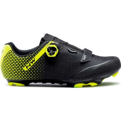 Northwave Origin Plus 2 MTB Schuhe