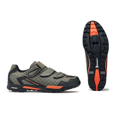 Northwave Outcross MTB Schuhe