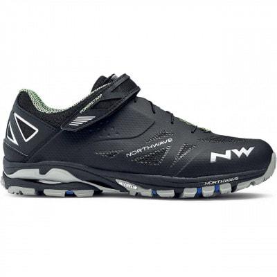 Northwave Spider 2 MTB-Schuhe