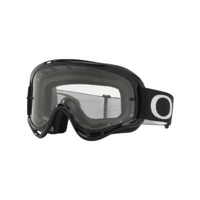 Oakley O-Frame Goggle