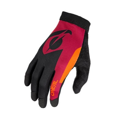 O`Neal AMX Altitude Langfinger Handschuh