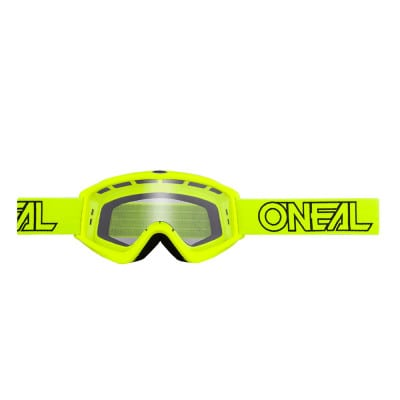 O'Neal B-Zero Goggle