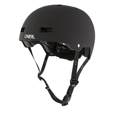 O'Neal Dirt LID ZF Solid BMX-Helm