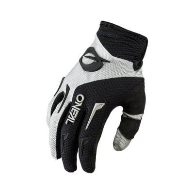 O'Neal Element LF Fahrrad Handschuhe lang