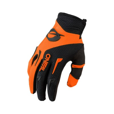O´Neal Element LF Fahrrad Handschuh