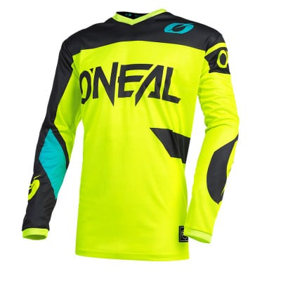 O'Neal Element Racewear Jersey