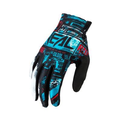 O'Neal Matrix Ride Handschuh