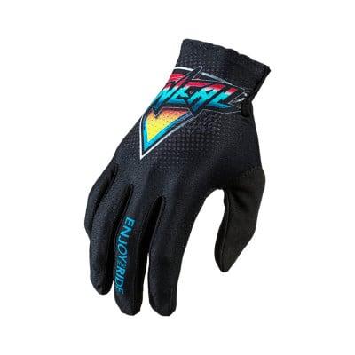 O´Neal Matrix Speedmetal Youth LF Handschuh