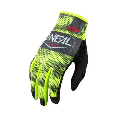 O'Neal Mayhem Covert Handschuh