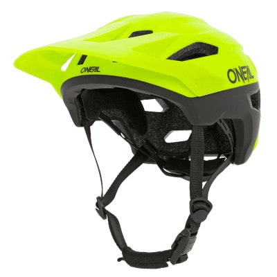 O'Neal Trailfinder Split MTB Helm