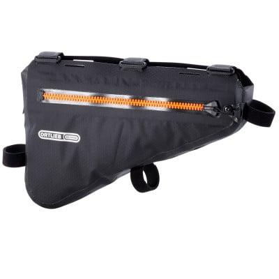 Ortlieb Frame-Pack 4 L Bikepacking-Rahmentasche