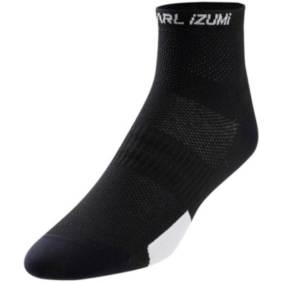 Pearl Izumi Elite Sock Fahrrad Socken Damen