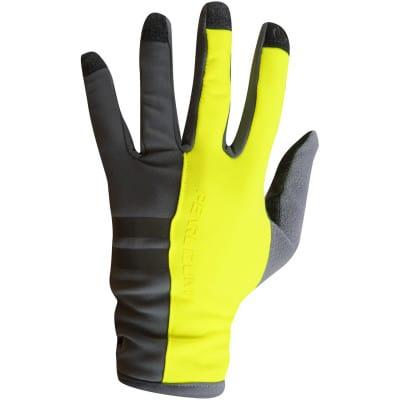 Pearl Izumi Escape Thermal Fahrrad Handschuhe