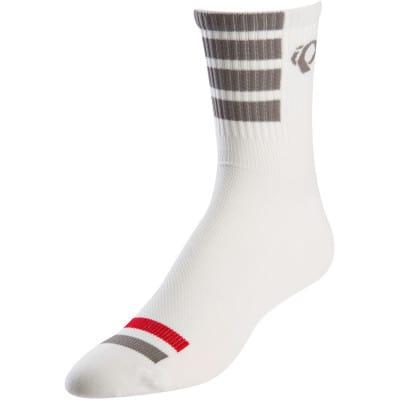 Pearl Izumi P.R.O. Sock Radsocken