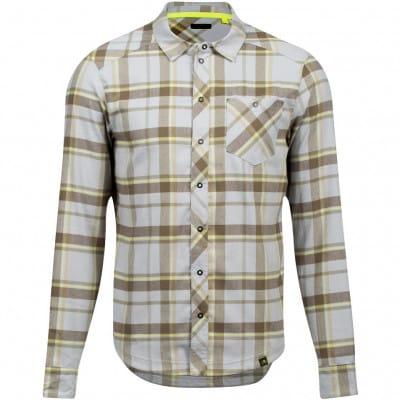 Pearl Izumi Rove Rad Shirt langarm Herren