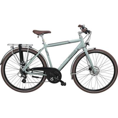Pegasus Solero Superlite Trekkingbike