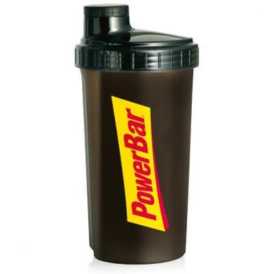 Powerbar Mix-Shaker (700 ml)