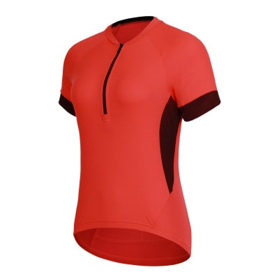 Protective P-Heart and Mind Radtrikot kurzarm Damen