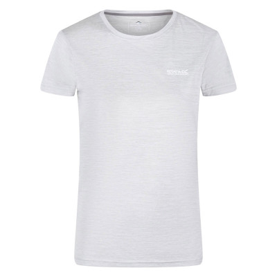 Regatta Fingal Edition Rad Shirt kurzarm Damen