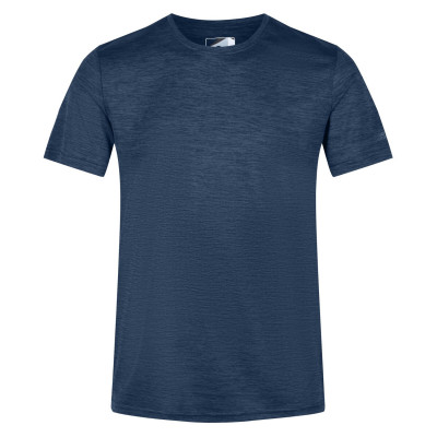 Regatta Fingal Edition Rad Shirt kurzarm Herren
