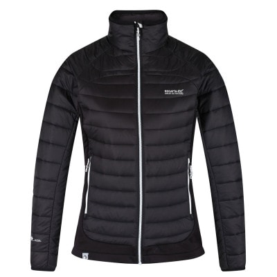Regatta Halton IV Thermojacke Damen