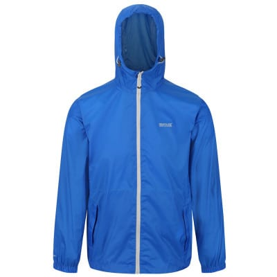 Regatta Pack It III Regenjacke Herren